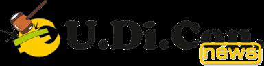 U.Di.Con. News - Occhio al Consumo