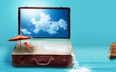 Come saranno le vacanze estive per gli italiani?