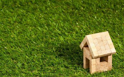 Mutui, cosa succederà con questa emergenza?