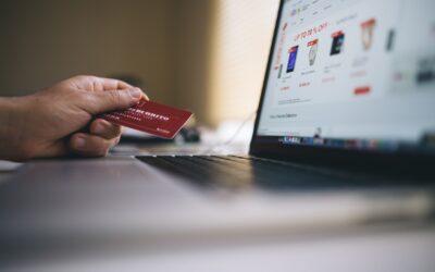 Digitalizzazione ed educazione finanziaria