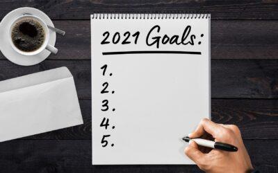 2021: quali saranno le tendenze dei consumatori?